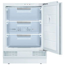 Bosch H820xW598xD548 Integrated Freezer