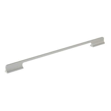 480x504mm Lexi Aluminium Bar Handle