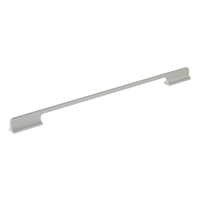 480x504mm Lexi Aluminium Bar Handle primary image