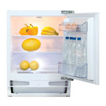 Matrix H889xW595xD548 Built-Under Integrated Fridge