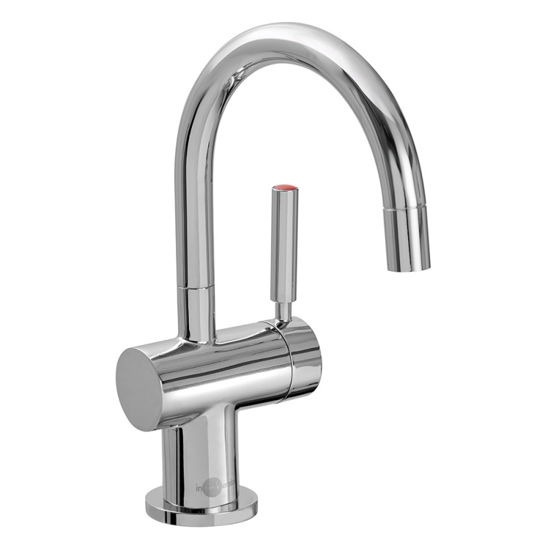 Insinkerator H3300 Filtered Hot Water Tap Chrome primary image