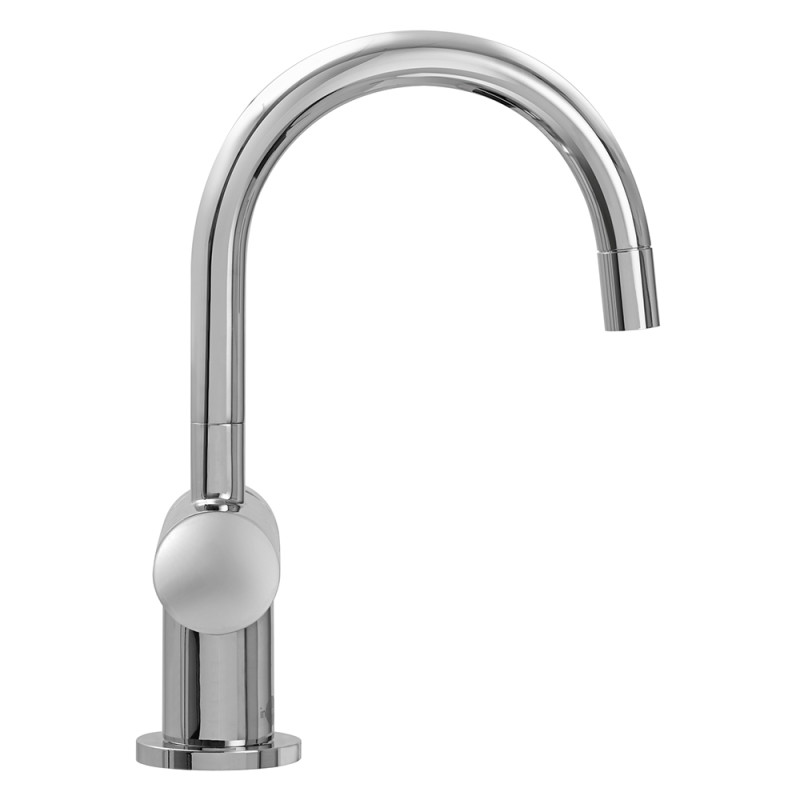 Insinkerator H3300 Filtered Hot Water Tap Chrome additional image 5
