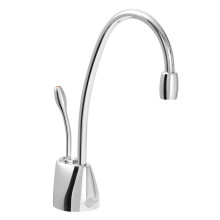 Insinkerator GN1100 Filtered Hot Water Tap Chrome