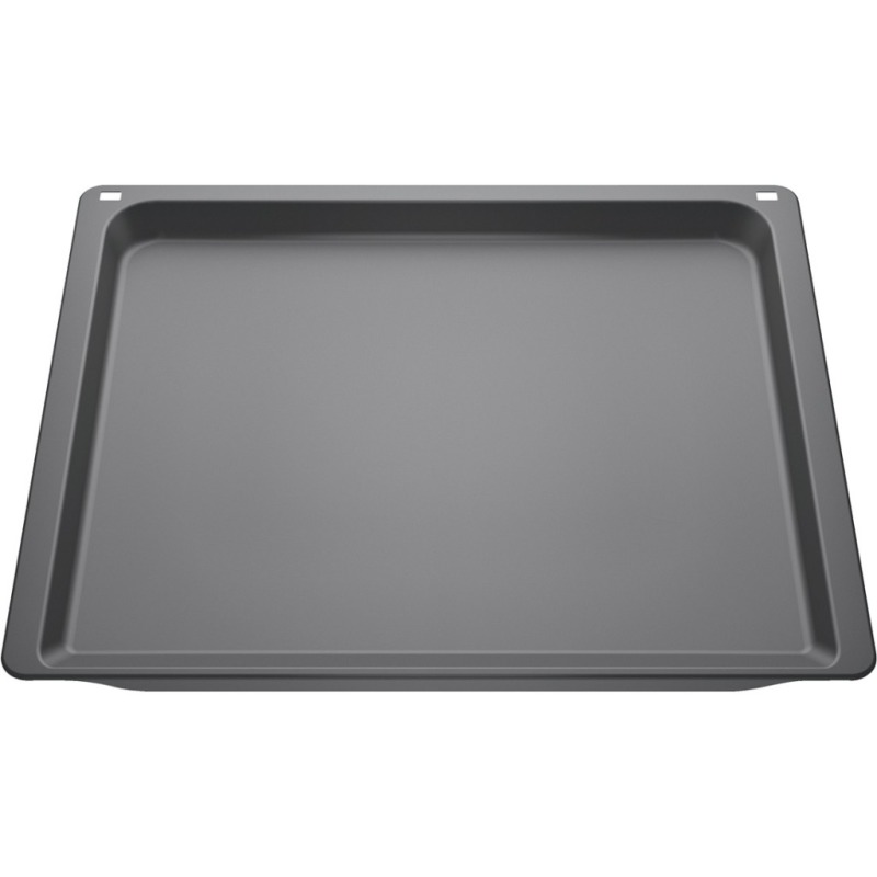 Bosch HEZ631070 Enamelled Baking Tray primary image