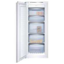 Neff H1397xW556xD545 Integrated Freezer