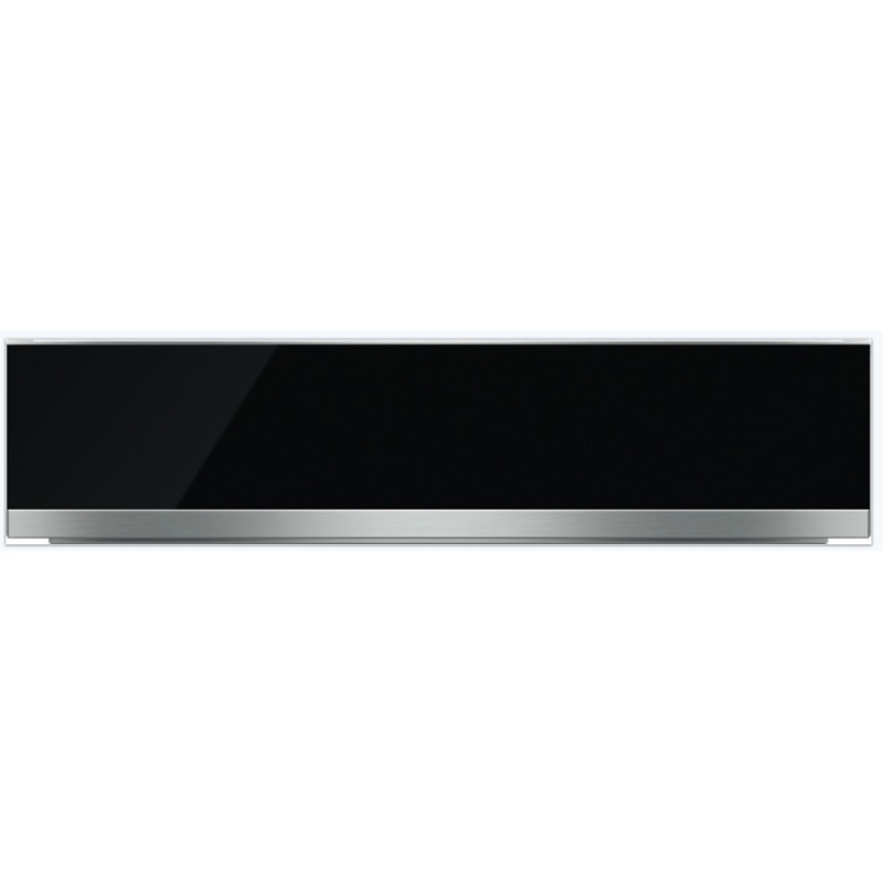 Miele H141xW595xL570 14cm Vacuum Drawer primary image