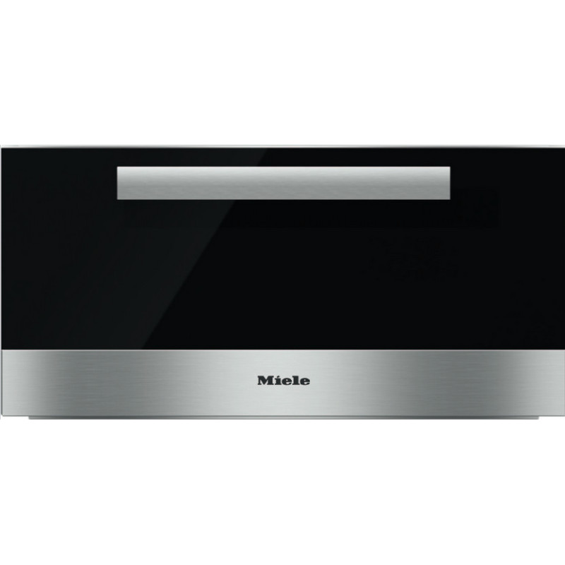 Miele H289xW595xD570 Integrated Warming Drawer primary image