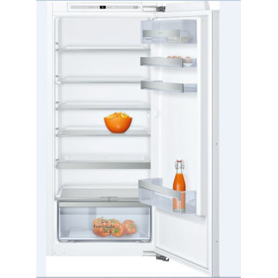 Neff H1221xW558xD548 Built in Fridge