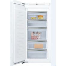 Neff H1221xW558xD545 Built in Freezer