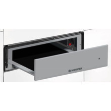 Hoover H149xW596xD552 Warming Drawer