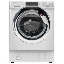 Hoover H820xW596xD570 Fully Integrated Washer Dryer 8kg