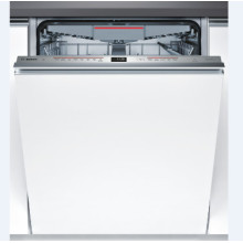 Bosch H815xW598xD550 Fully Integrated PerfecrDry Dishwasher
