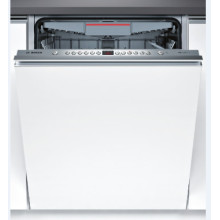 Bosch H815xW598xD550 Fully Integrated Dishwasher