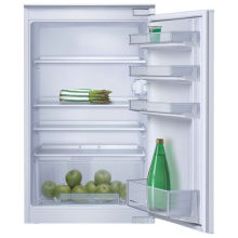 Neff H880xW560xD550 Integrated Fridge