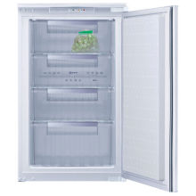 Neff H874xW541xD542 Integrated Freezer