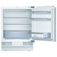 Bosch H820xW598xD548 Integrated Fridge